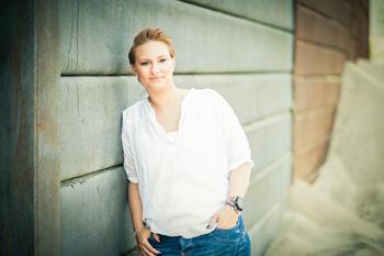 Janina_portrait_avenuedechichi