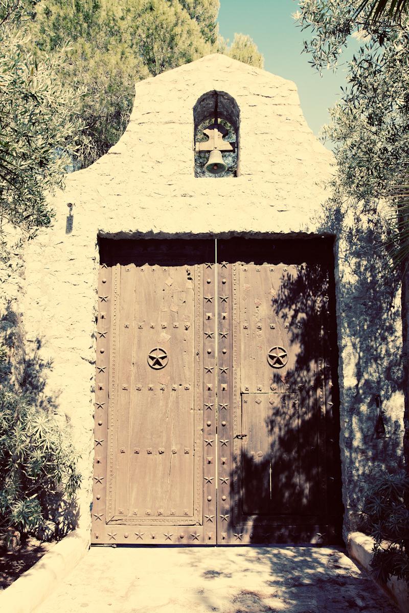 Ibiza_2012_054