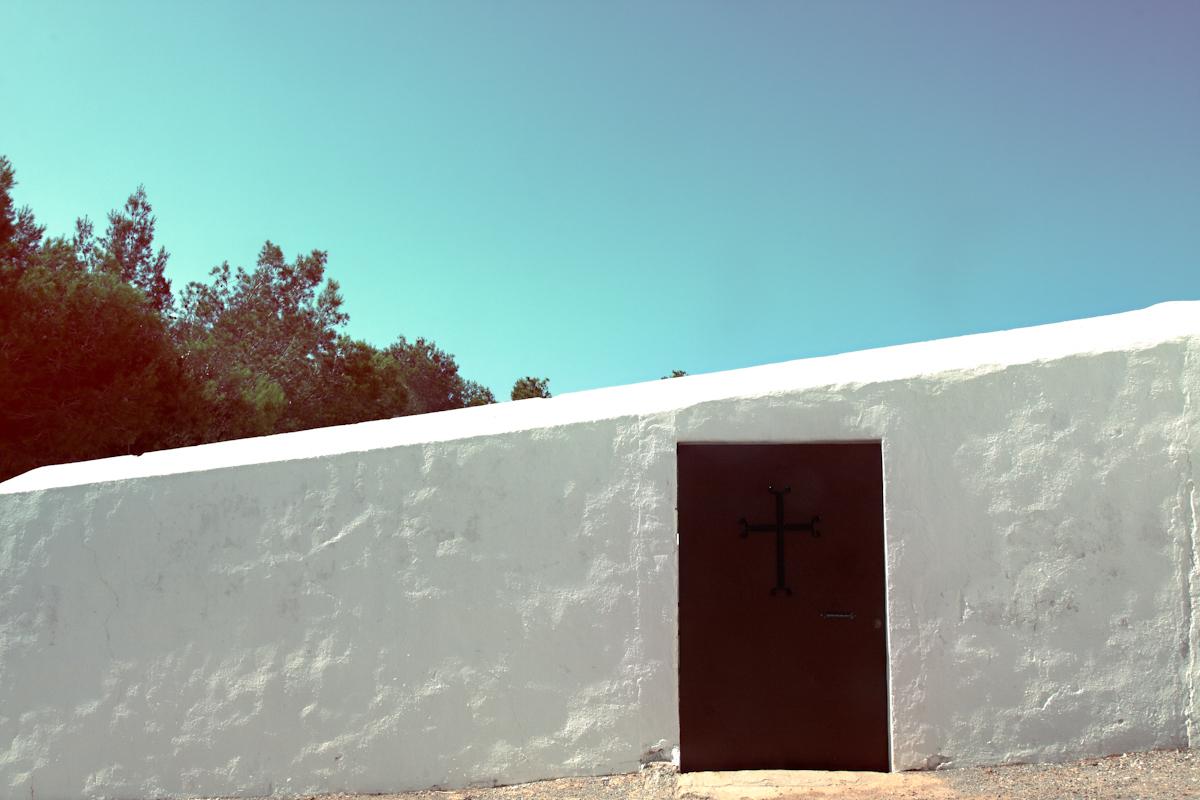 Ibiza_2012_060