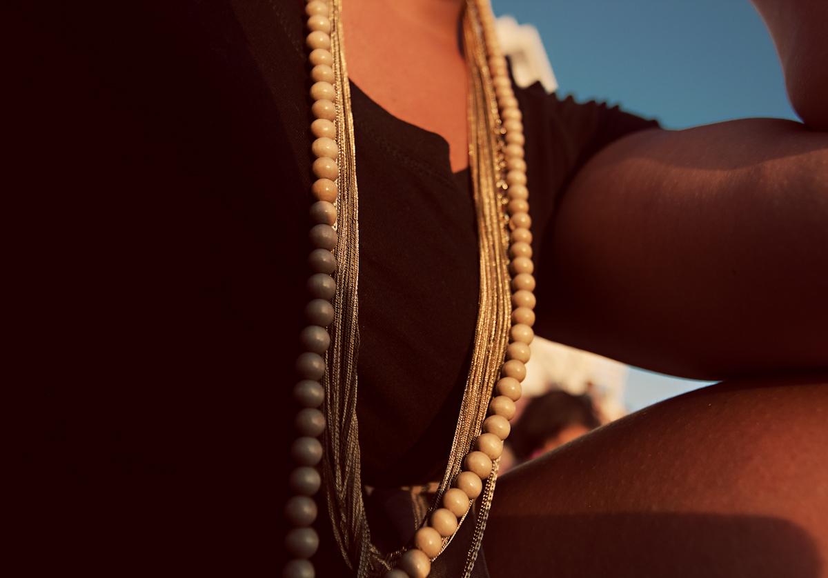 Ibiza_2012_065