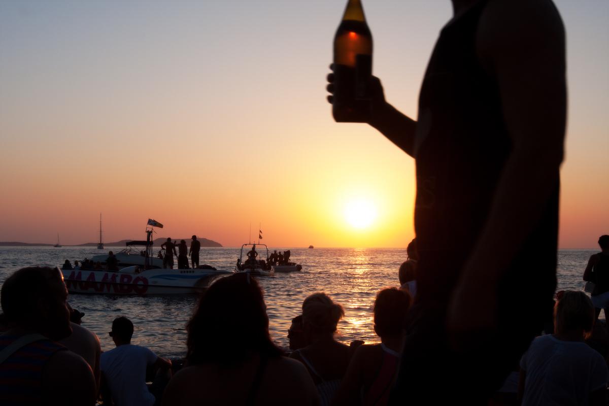 Ibiza_2012_071