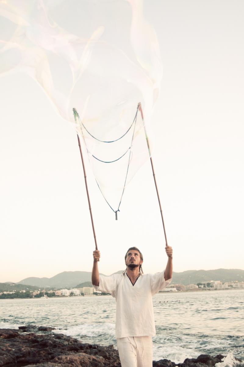 Ibiza_2012_077