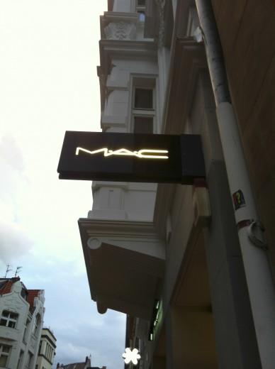 MAC_Seminar_001