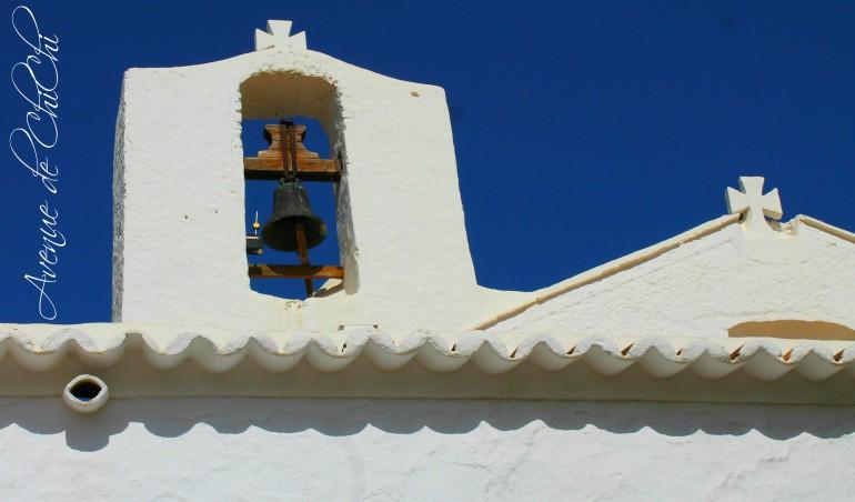 Glocke Kirche